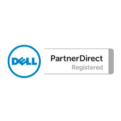 logo_dellpartner
